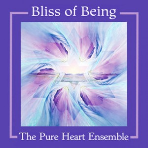 bliss-of-being-cover