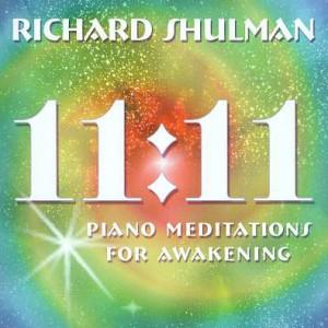 11-11-album