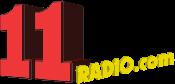 11radio-logo
