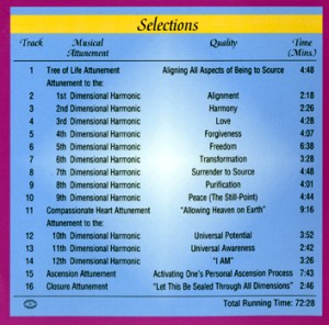 ascension-harmonics-2