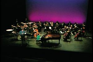 chamelot-orchestra2