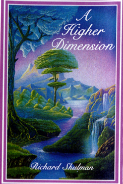 higher-dimension-1