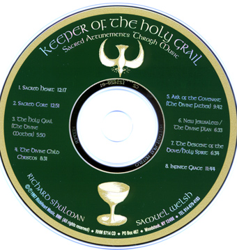 keeper-holy-grail-3