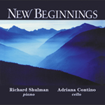 new-beginnings-cover