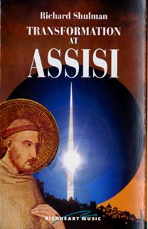 transform-assisi-1