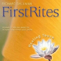 first-rites-cover