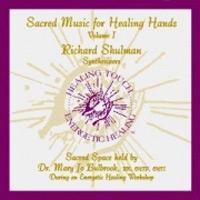healing-hands-cover