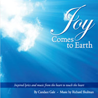 Joy Comes to Earth