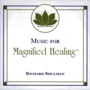 magnified-healing-cover