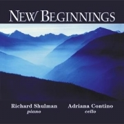 new-beginnings-cover2