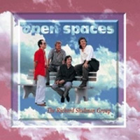 open-spaces-cover