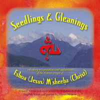 Seedlings & Gleanings