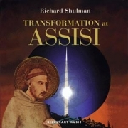 transform-assisi-cover