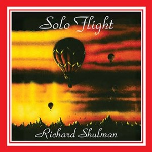 solo-flight-cd